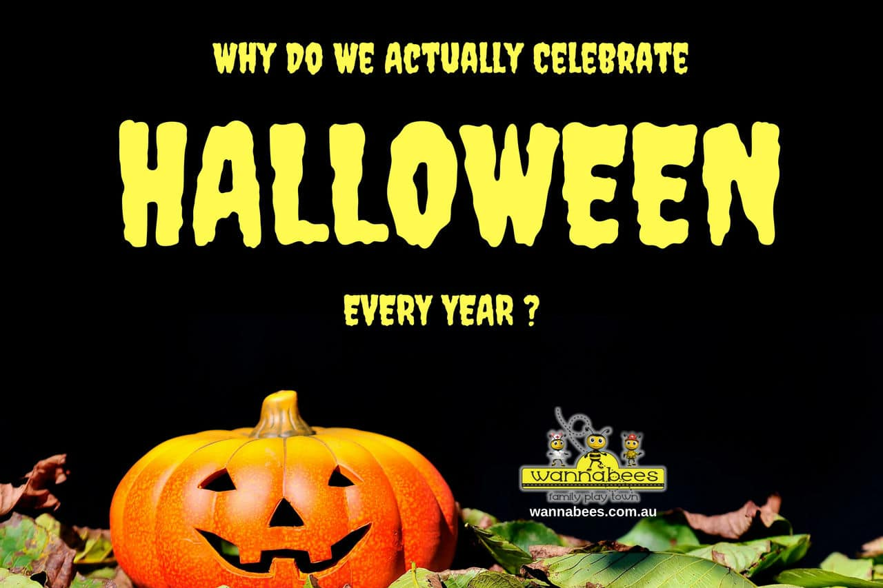 Halloween, Kids Halloween Disco, Halloween Kids Disco, Indoor Play Centre Sydney